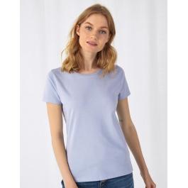 T-shirt B&C Organic E150 Women TW02B
