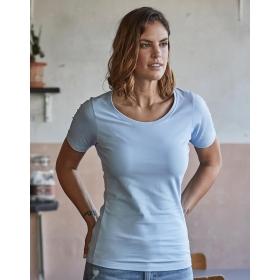 T-shirt Femme Stretch Tee Jays 450