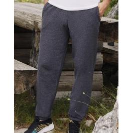 Pantalon de Jogging Fruit of the Loom 64-026-0
