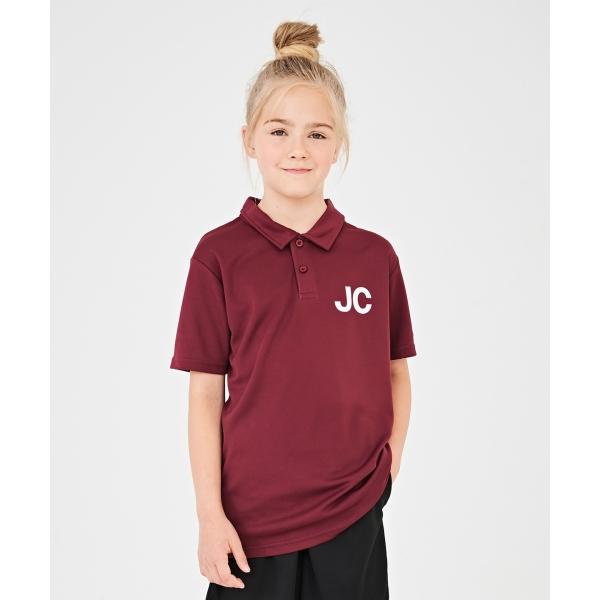 Polo cool Enfant AWDis JC40J