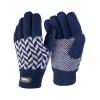 Gants Pattern Thinsulate Result R365X