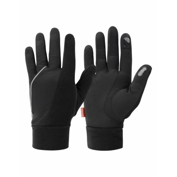 Elite Running Gloves Result S267X