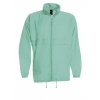 Coupe-vent B&C Sirocco Kids Sirocco Kids B&C Collection