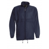 Coupe-vent B&C Sirocco Kids