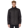 Veste homme B&C Multi-Active Men JM825