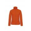 Polo Coton 210 g Bicolore Oak Hill Kustom kit KK615