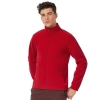 Polo Coton 210 g Scottsdale Kustom kit KK617 KK617 Kustom Kit