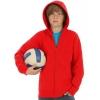 Sweat-shirt Capuche B&C Hooded