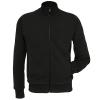Sweat-shirt Capuche B&C Hooded Full Zip Men WM647