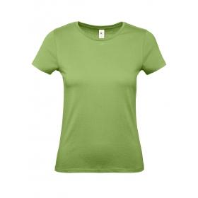 Sweat-shirt Capuche Gildan 18500 18500 Gildan