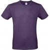 T-shirt homme B&C E150