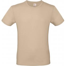 Sweat-shirt Capuche Zippé Enfant Gildan 18600B