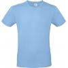 Sweat-shirt Capuche Zippé Enfant Gildan 18600B 18600B Gildan