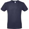 Sweat-shirt Femme avec Capuche Fruit of the Loom 62-038-0 62-038-0 Fruit of the Loom