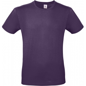 Sweat-shirt Femme avec Capuche Fruit of the Loom 62-038-0