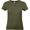 Sweat-shirt avec Capuche Russell R265-M R-265M Russell