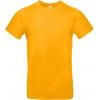 Sweat-shirt avec Capuche Russell R265-M