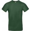 Sweat-shirt avec Capuche pour Femme Russell R265-F