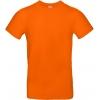 Sweat-shirt Veste avec Zip Fruit of the Loom 62-228-0