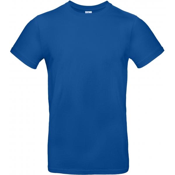 Sweat-shirt Veste avec Zip pour Enfant Fruit of the Loom 62-001-0 62-001-0 Fruit of the Loom