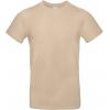 Sweat-shirt Veste avec Zip pour Enfant Fruit of the Loom 62-001-0