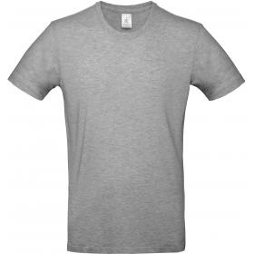 Sweat-shirt Capuche Enfant Fruit of the Loom 62-043-0