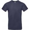 T-shirt homme B&C E190 TU03T