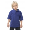 Sweat-Shirt À Capuche Zippé Anvil 71600