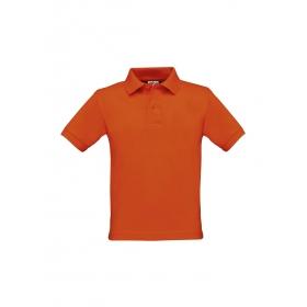 Sweat-shirt Capuche Zippé Femme Anvil 71600FL