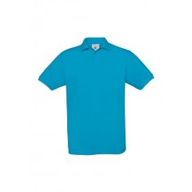 Sweat-shirt Capuche Zippé Heavy SG28
