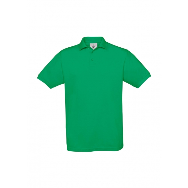 Sweat-shirt Veste Zippé Fruit of the Loom 62-230-0 62-230-0 Fruit of the Loom