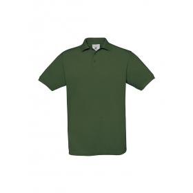 Sweat-shirt Veste Zippé Fruit of the Loom 62-230-0