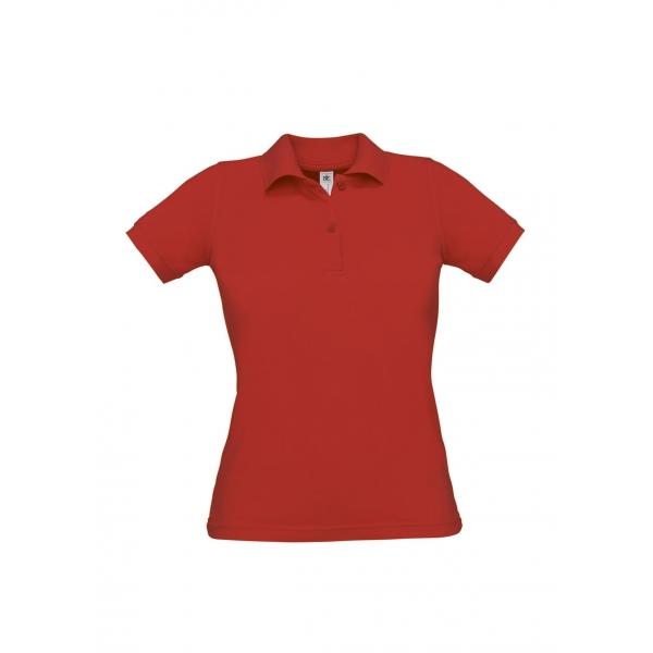 Sweat-shirt col zippé manches raglan Fruit of the Loom 62-114-0