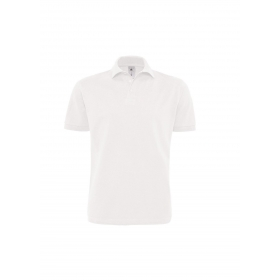 Polo homme 230 g/m2 B&C Heavymill PU422 B&C Collection PU422