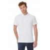 Sweat-shirt Léger Manches Raglan pour Femme fruit of the Loom 62-146-0