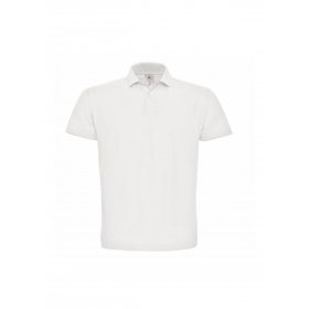 Polo homme B&C ID.001 PUI10