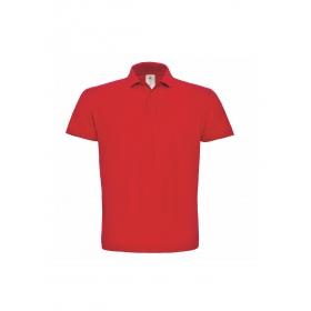 Sweat-shirt Capuche Zippé Léger Fruit of the Loom 62-144-0