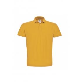 Sweat-shirt Capuche Léger pour Femme Fruit of The Loom 62-148-0