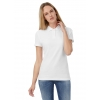 Sweat-shirt Capuche Léger pour Femme Fruit of The Loom 62-148-0 62-148-0 Fruit of the Loom