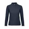 Sweat-shirt Capuche Léger Fruit of the Loom 62-140-0 Fruit of the Loom