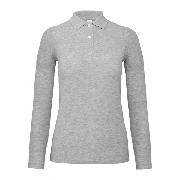 Sweat-shirt Capuche Contrasté Unisexe Kariban K446
