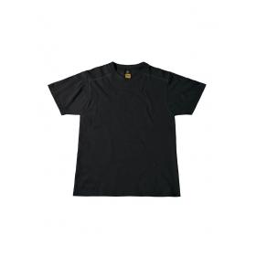 Sweat-shirt Capuche Contrasté Unisexe Kariban K446 K446 Kariban