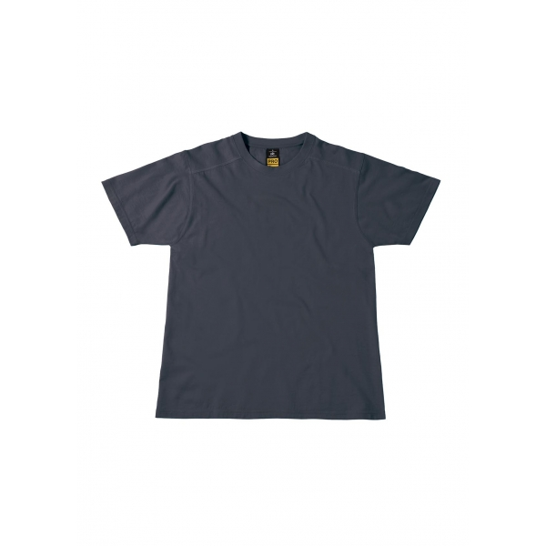 T-shirt B&C PRO Perfect Pro TUC01