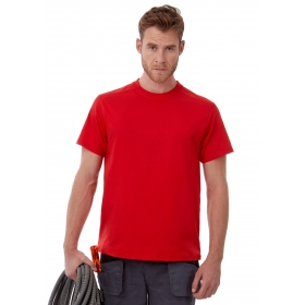 T-shirt B&C PRO Perfect Pro TUC01
