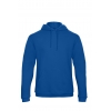 Sweat-shirt capuche B&C ID.203 WUI24