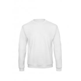 Sweat-shirt col rond B&C ID.202