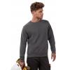 Sweat-shirt B&C PRO Hero Pro WUC20