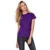 T-shirt femme B&C Exact 190