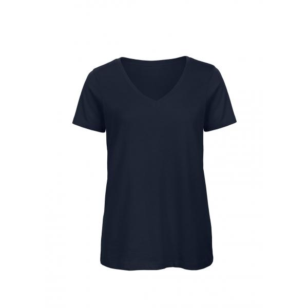 T-shirt B&C Inspire V T Women TW045