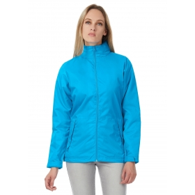 Veste B&C Multi Active Women JW826 B&C Collection JW826